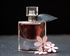 tips for choosing the right perfume