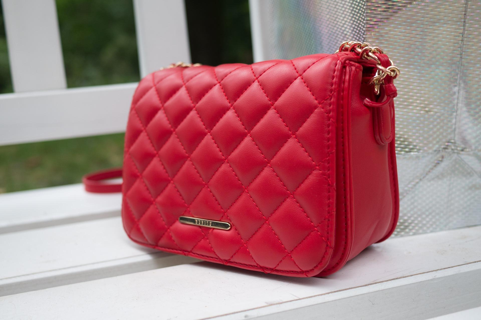 buy the best handbags online
