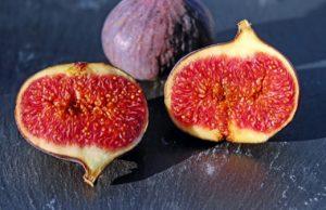 figs for bone health