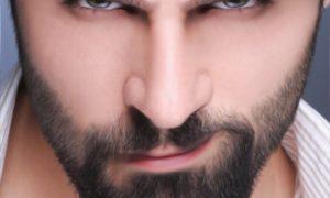 men's beauty tips