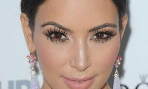 bold spider lashes