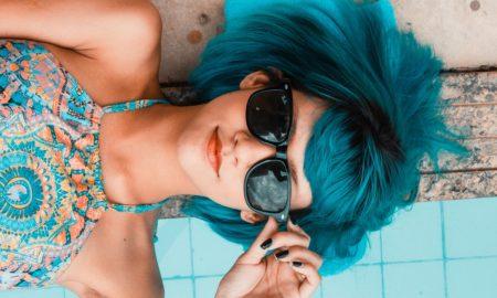 best designer sunglasses