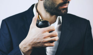 best men's perfumes for office wear