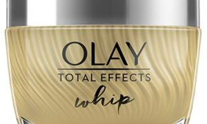 whip light face moisturizer
